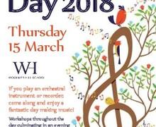Orchestra day flier Primaries 2017 final